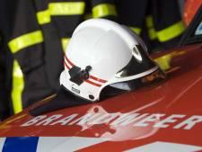 Twaalf woningen ontruimd in Limburgse Spaubeek wegens gaslek