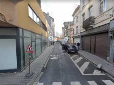 Week-end mouvementé à Molenbeek: deux fusillades ont éclaté, une personne à l'hôpital