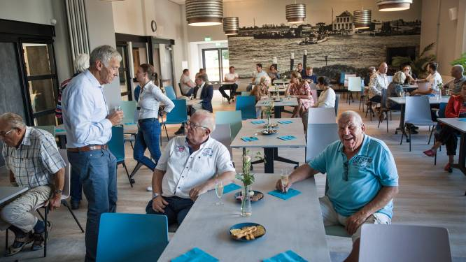 Ook bewoners Westmaas en Goudswaard willen nu dorpshuis: 'Gemeente moet helpen'
