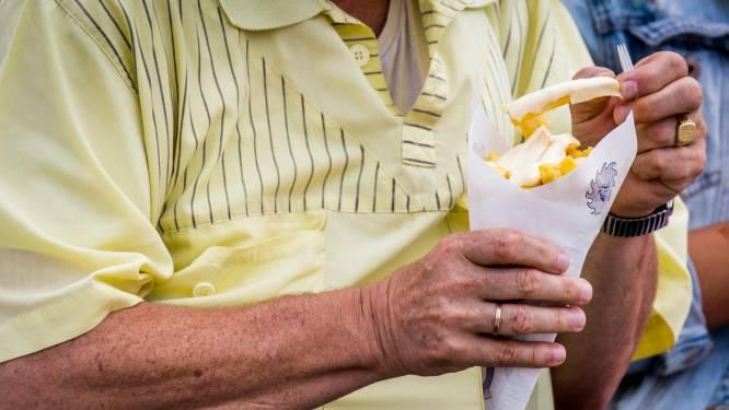 'Dreigbrief' voor zestigplussers die te weinig bewegen: wie geen gehoor geeft, krijgt bezoek