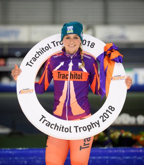 Royal a-ware stopt na vijf jaar als sponsor marathonploeg Anema