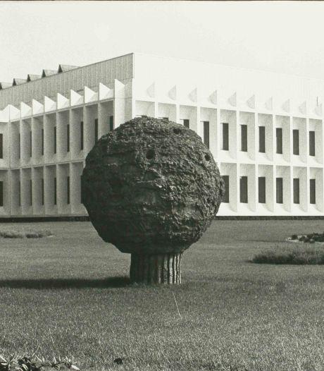 Den Bosch start procedure om Cementrum gemeentelijk monument te maken