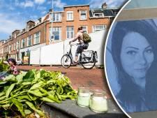 Ouders vermoorde Laura Korsman in andere ruimte dan verdachte tijdens zitting: 'Hun leven is ontwricht'