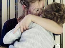 Wat als je gehandicapte kind sterft, doordat jij uitgeschakeld bent?