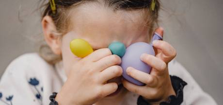 Gewoon rustig of extreem angstig: wanneer is een kind té verlegen?