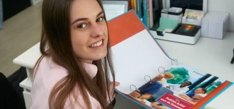 Jonge Ossenaren volgen cursus Politiek Actief: 'Jongeren worden niet gehoord in de gemeente Oss'