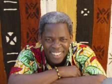 Mamady Keïta est décédé