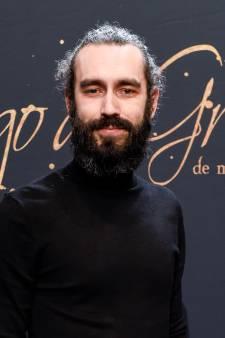 Theaterproducenten Gorinchem zijn gecompenseerd voor gevolgen coronacrisis