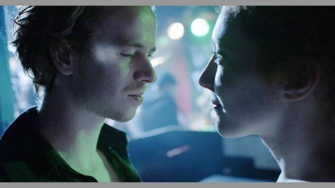 'Belgica' positief onthaald na wereldpremière op Sundance filmfestival
