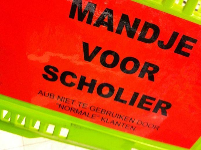 Foto twitpic @ThePhanToM_nl