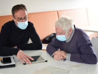 'Kuj eki help'n' zoekt vrijwilligers