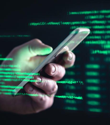 Opgelet: dit zijn de nieuwste online fraudetrucs