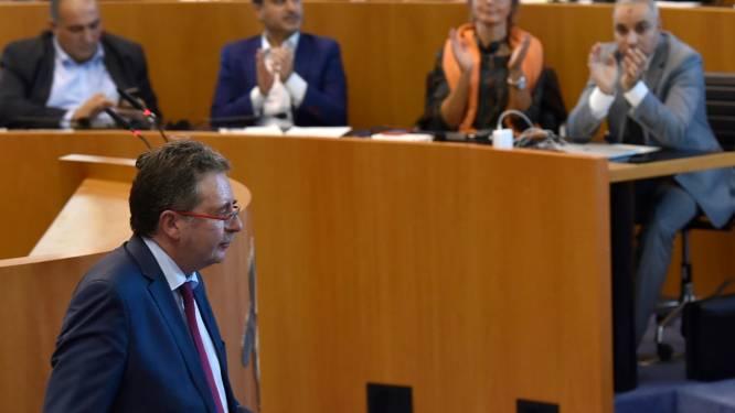 """Meer geld naar Brusselse non-profit: """"Bredere opwaardering lonen"""""""