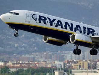 """""""Ryanair moet Belgische arbeidswet volgen"""""""