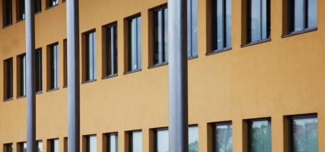Ruim vijf jaar cel geëist tegen 'de Holleeder van Terneuzen' voor reeks misdrijven
