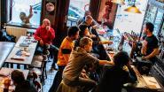 Ook cafés open op 8 juni, regering buigt zich over btw-verlaging voor 1 jaar