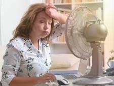 OPROEP | Thuiswerken in de tropische hitte: hoe hou jij het koel op je zolderkamer?