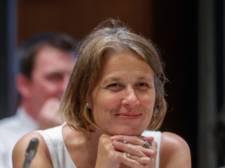 CDA Breda wil aanpak overhead in strijd tegen tekort jeugdhulp: 'Zet er een maximum op'