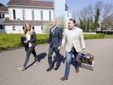 Ex-PVV'er Heemels hangt celstraf boven hoofd voor bestelen partijkas
