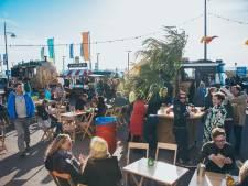 Afhaalfestival in Zoetermeer op de valreep afgelast