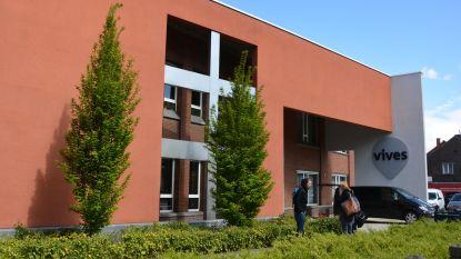 1,2 miljoen euro voor voormalige Vivesgebouwen: eerste middelbare scholieren starten er op 1 september 2020