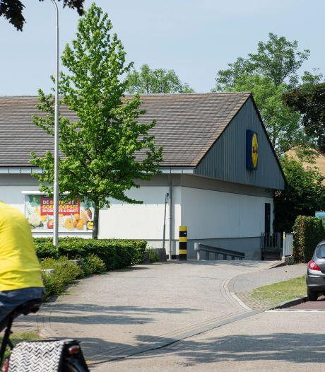 Buurt vreest meer overlast door uitbreiding Lidl Etten-Leur