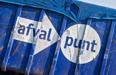 recycling--minder-grondstoffen-verbruikt-in-nederland