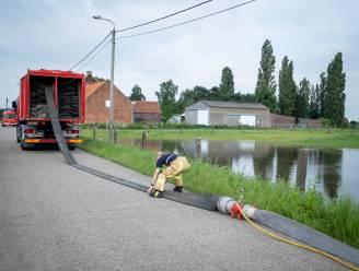 Actiecomité vraagt aandacht voor bouw in mogelijk overstromingsgevoelig gebied