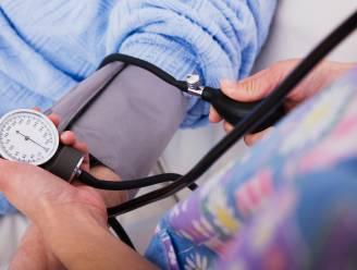 Onderzoekers ontdekken belangrijke oorzaak van hoge bloeddruk