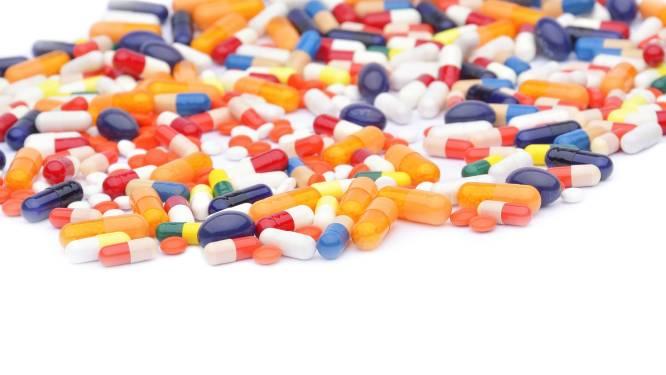 Tilburger is volgens hulpverlener 'misschien een rare snoeshaan, maar drugshandel doet hij niet'
