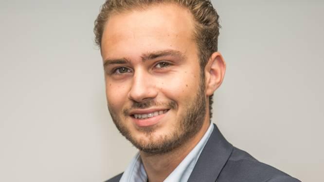 'Veel onrust over buizen in Brandevoort'