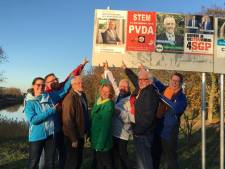 'Rel over positie Wim Groeneweg heeft burgemeester beschadigd'