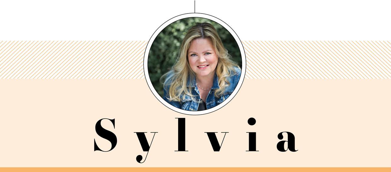 L38 Sylvia Beeld Ester Gebuis