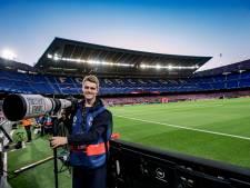 Apeldoornse sportfotograaf Rico (20) maakt wereldwijd naam: 'Misschien gaat het wel iets te hard met me'