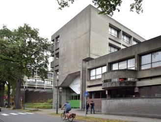 Basisscholen Sint-Victor en Sint-Franciscus krijgen subsidies