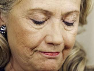 """Clinton noemt anti-islamfilm """"walgelijk"""" en """"verwerpelijk"""""""