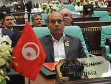 Le président tunisien tire à boulets rouges sur ses alliés islamistes