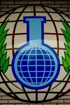 Rusland wijst sancties gebruik chemische wapens af
