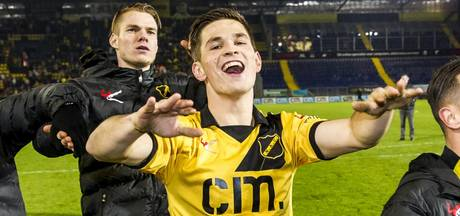 Bart Meijers: 'Coachen is zo moeilijk niet, gewoon je mond opentrekken'