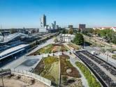 Regio's rond Tilburg en Breda koersen samen naar deal met het Rijk over bouwexplosie en veel meer