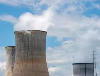 China bouwt eerste kleine, modulaire kernreactor
