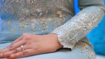 Nederlandse politie zoekt Marokkaanse man die zich voordoet als perfecte huwelijkskandidaat om er daarna met geld vandoor te gaan