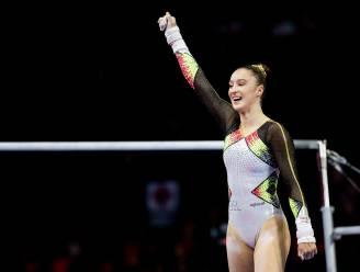 Olympiërs blijven ook na overlegcomité onzeker over timing vaccin