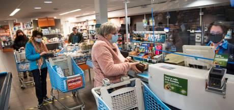 Altena gaat voor behoud voorzieningen in kleine kernen