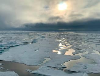 Rusland wil zijn invloed in Noordpoolgebied uitbouwen
