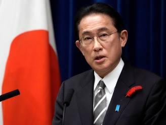 Nieuwe Japanse premier stuurt ritueel offer naar omstreden oorlogsschrijn