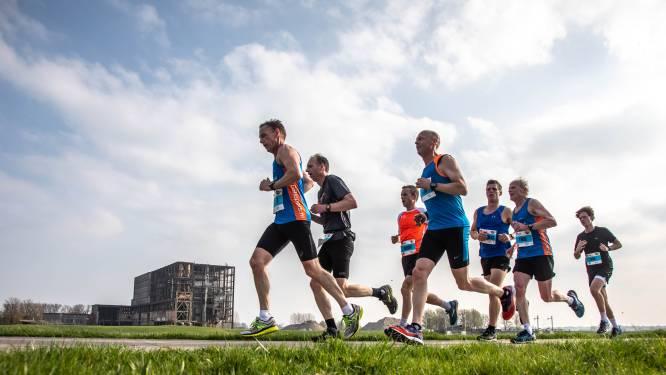 De 10 mijl van Zwolle-Zuid komt tóch weer in de benen: 'Doodzonde als dit zou verdwijnen'