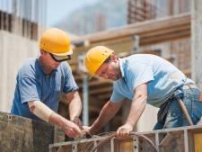 Provinciebestuur: we stimuleren juist dat er voldoende huizen in Zeeland worden gebouwd