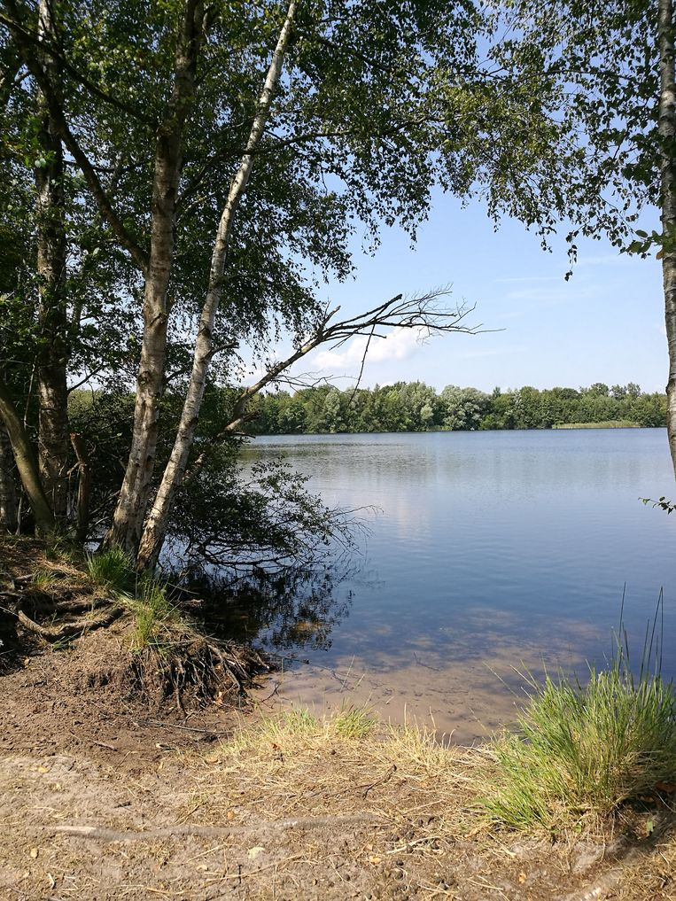 Engbertsdijksvenen Beeld Sarah-Mie Luyckx