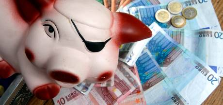 Na alle miljoeneninvesteringen moet Halderberge weer een beetje gaan sparen